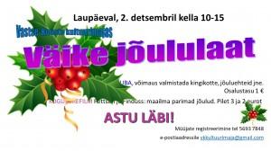 JÕULULAAT 1.pptx