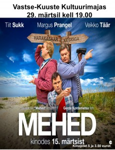 MEHED
