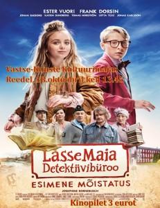 LasseMaia... 18.10