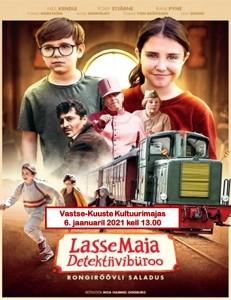 LasseMaia...6.01.21